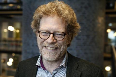 Thomas Hansson (MP)