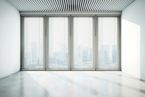 Richtungsweisend: InterLog Management eröffnet Geschäftsbüro in Sursee / Schweiz