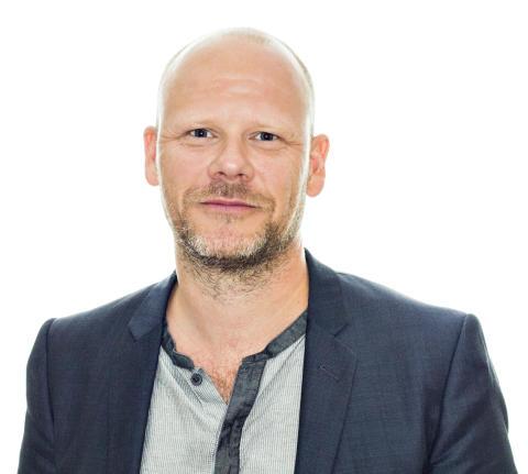 Fredrik Vannestål, Strateg