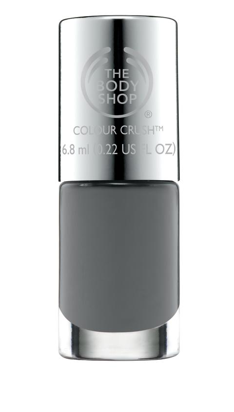 Colour Crush™ Nails 710 Big Smoke