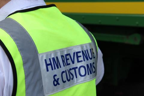Hmrc hm revenue customs hmrc - Hm revenue and customs office address ...