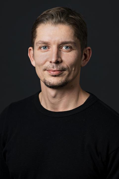 Christian Munk Orkla_Okt2019_019