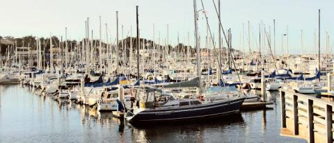 Vakuutusyhtiö vinkkaa: Vältä nämä virheet veneen vesillelaskussa