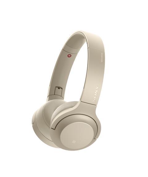 h.ear_on_2_mini_wireless_N_cw