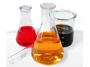EMEA (Europe, Middle East and Africa) Marine Engine Lubricant Market Report 2017