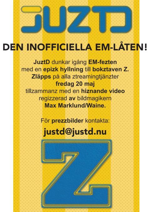 JustD