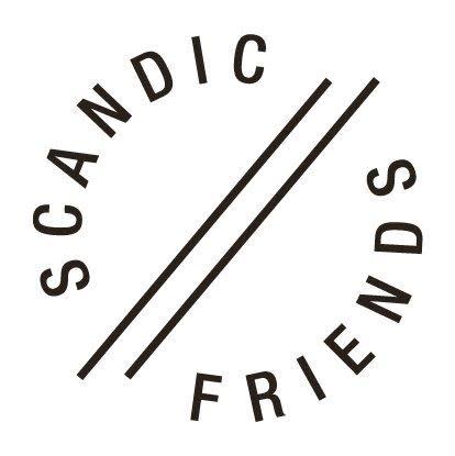 Scandic relancerer sit loyalitetsprogram med nye fordele for medlemmerne
