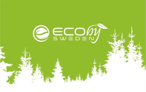 hallbar-utveckling-eco