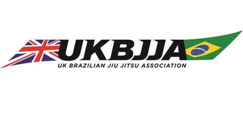 EGM of the UKBJJA