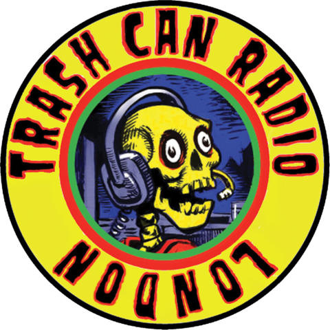 Trash Can Radio: Overtaking London DAB Stations for New Listeners