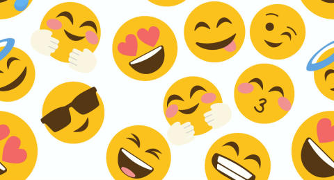 EXPERT COMMENT: Emoji are becoming more inclusive, but not necessarily more representative