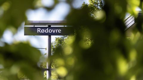 Borgmester glæder sig over Rødovres popularitet