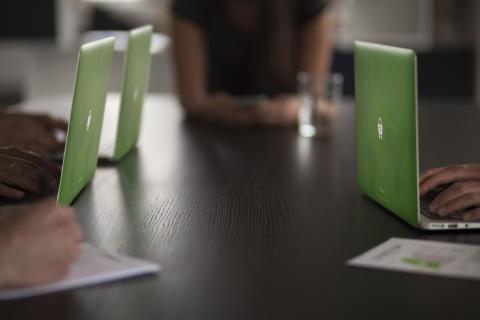 Lendify og Trustly i nytt FinTech-samarbeid for bedre kundeopplevelser