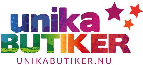 Sparbanksstiftelsen ny delägare i Unika Butiker