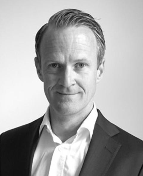 Andreas Hultgren - CEIS AB Interim Solutions
