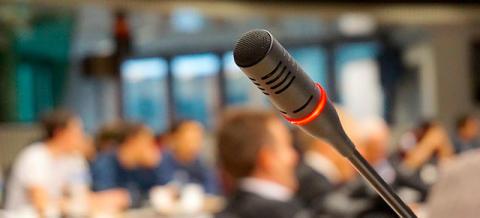 2019-06-12-Ny-dansk-talegenkender-kan-tilpasses-med-fagsprog-