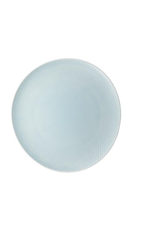 R_Junto_Opal_Green_Plate_32_cm