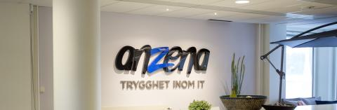 High frequency trading firm selects Anzena as partner for trading connectivity