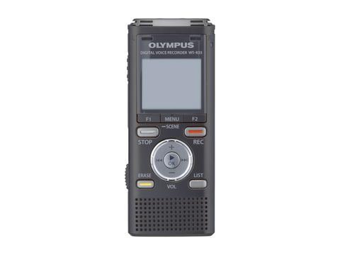 Diktafon WS-833