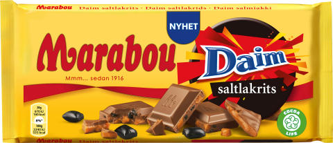 Marabou daim-saltlakrits 2