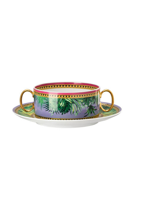 RmV_Versace_Jungle_Animalier_Creamsoup_cup_and_saucer