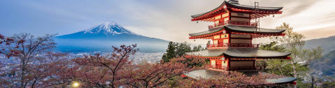 Sumitomo Life launches Vitality in Japan