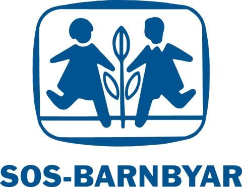 Anna Ryott ny generalsekreterare på SOS-Barnbyar