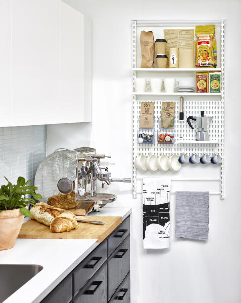 DK_Elfa-hylder-køk-vægopbevaring-2