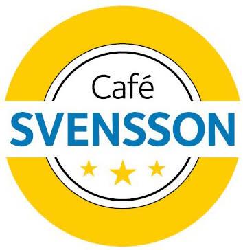 cafe mötesplatsen långedrag Ängelholm och Vejbystrand