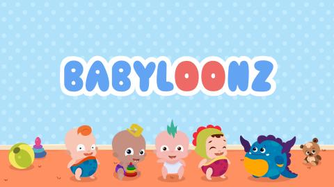 Rights & Brands teams up with Lekis AB to represent the Babyloonz brand worldwide.