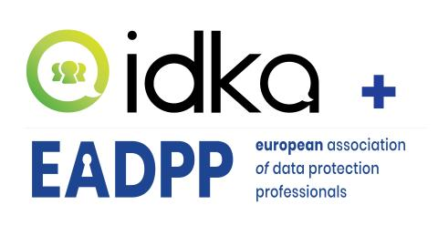 The European Association of Data Protection Professionals (EADPP) Chooses Idka as its Online Platform for Private and Encrypted Collaboration, Communication and Storage