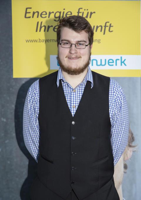 Tobias Murlowsky