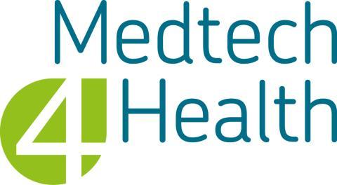 OssDsign och Cavis Technologies får 1,8 Mkr vardera genom Medtech4Health