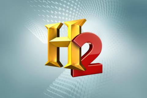 H2® HD lanseres i Norden - mer historie til Norge