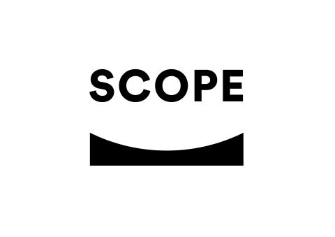 Scope sells its shareholding in Colosseum Smile to Jacobs Holding AG