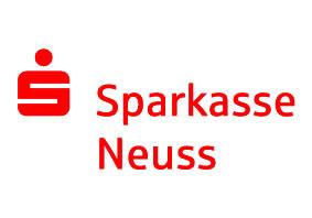 Internet_SPKNE_Logo_RGB_72dpi