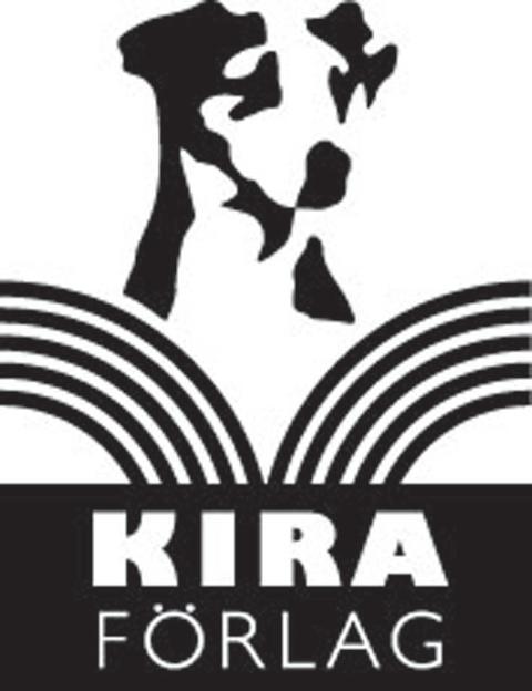 BOKREA i Kiras webshop