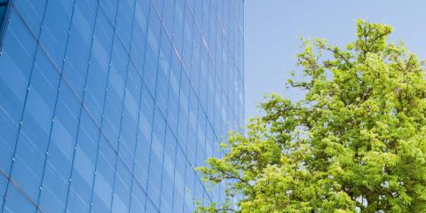 Tietomallipohjaisella rakennuttamisella voidaan varmistaa rakennuksen ekologisuuden toteutuminen