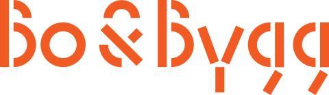 Pressinbjudan: Pressfrukost för Bo & Bygg och Bak- & Chokladfestivalen
