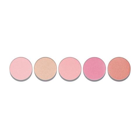 Infallible Blush Paint Palette - Pink