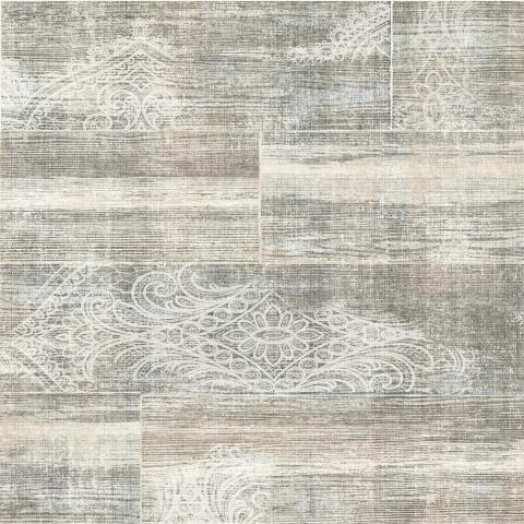 Midbec tapeter - Hantverk - 17300