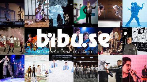 Juryns val för bibu.se 2016