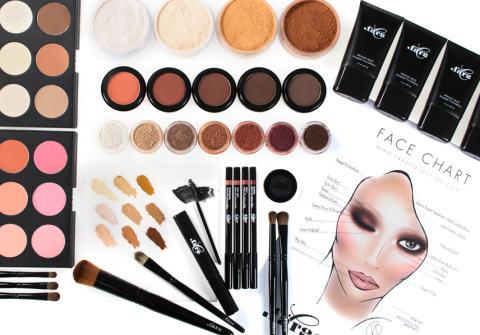 Dream-makeup