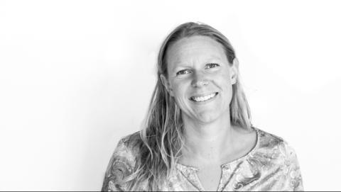 Transformator Design rekryterar från Swedbank