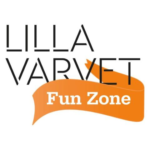 Lilla Varvet Fun Zone