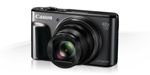 PowerShot SX720 HS web imagery PACK[1]