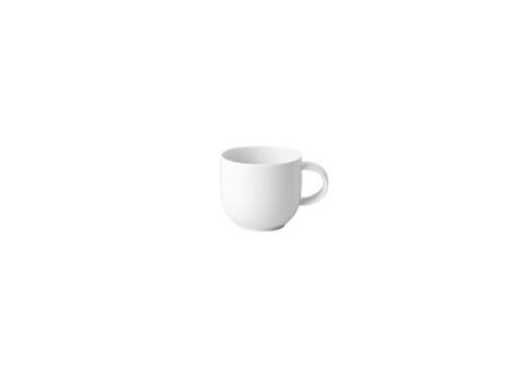 R_Suomi_Weiss_Espresso_Mokka_Obertasse