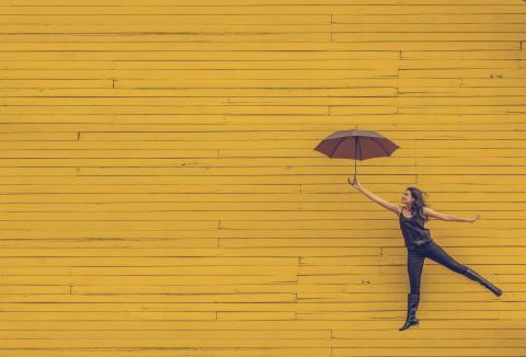 15 frågor om dina karriärsmål