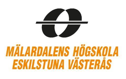 MDH logotyp