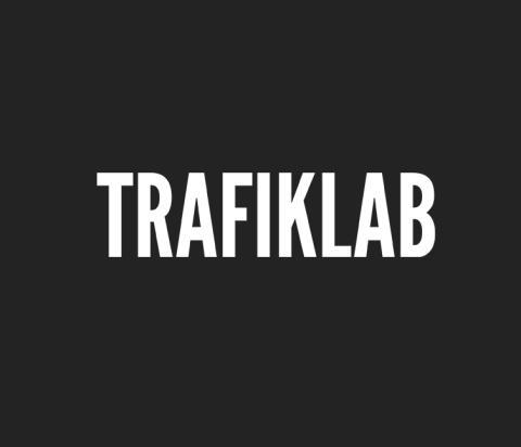 Finalister för årets Trafiklabhjälte 2017